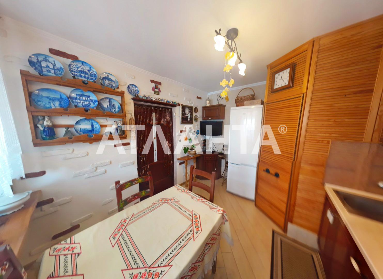 Продается Дом на ул. Циолковского — 67 000 у.е. (фото №22)