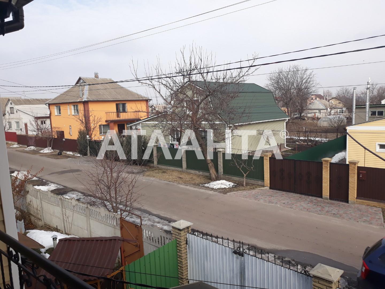 Продается Дом на ул. Циолковского — 67 000 у.е. (фото №23)