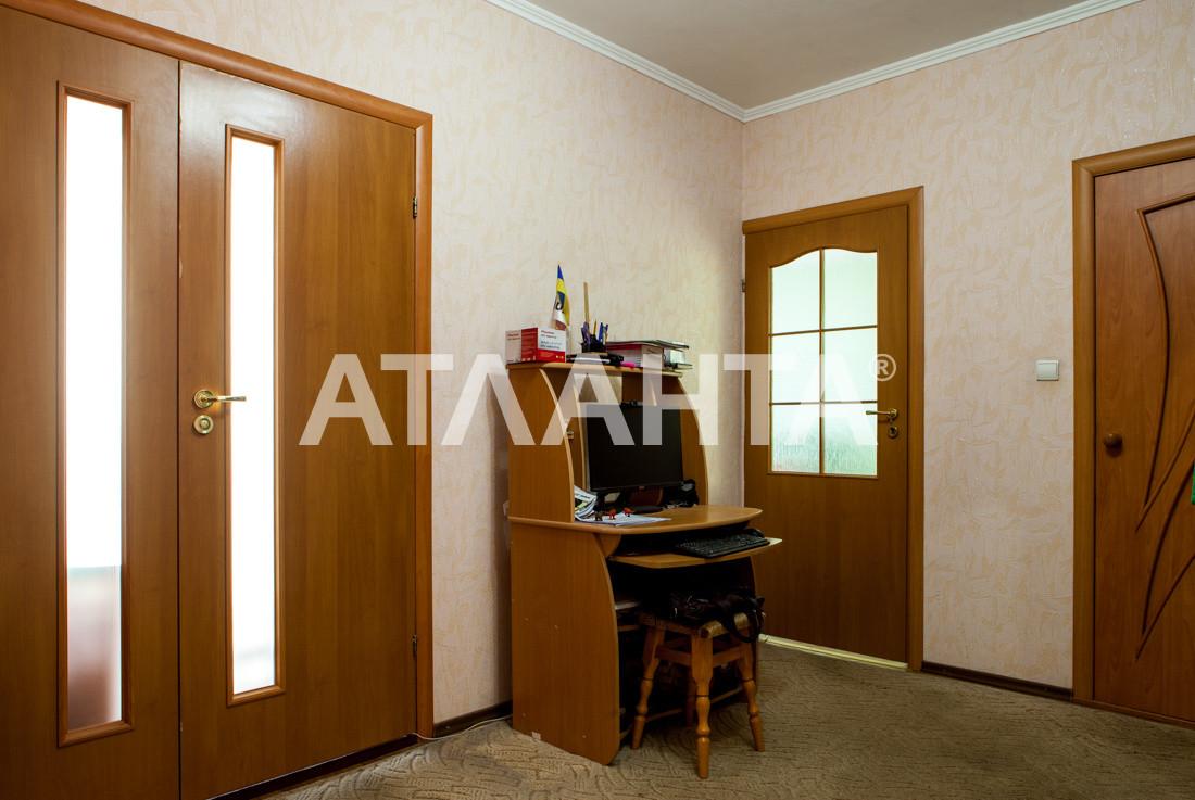 Продается 2-комнатная Квартира на ул. Василия Касияна — 86 000 у.е. (фото №7)