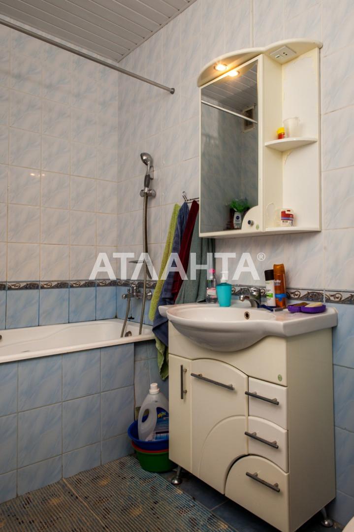 Продается 2-комнатная Квартира на ул. Василия Касияна — 86 000 у.е. (фото №10)