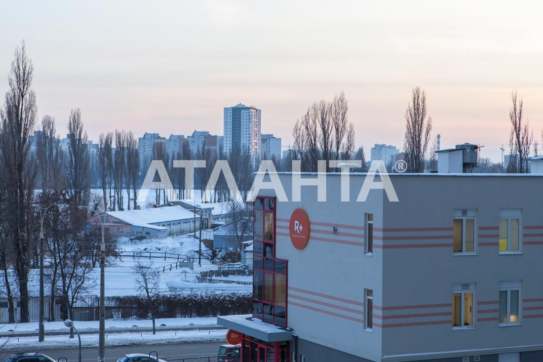 Продается 2-комнатная Квартира на ул. Василия Касияна — 86 000 у.е. (фото №13)