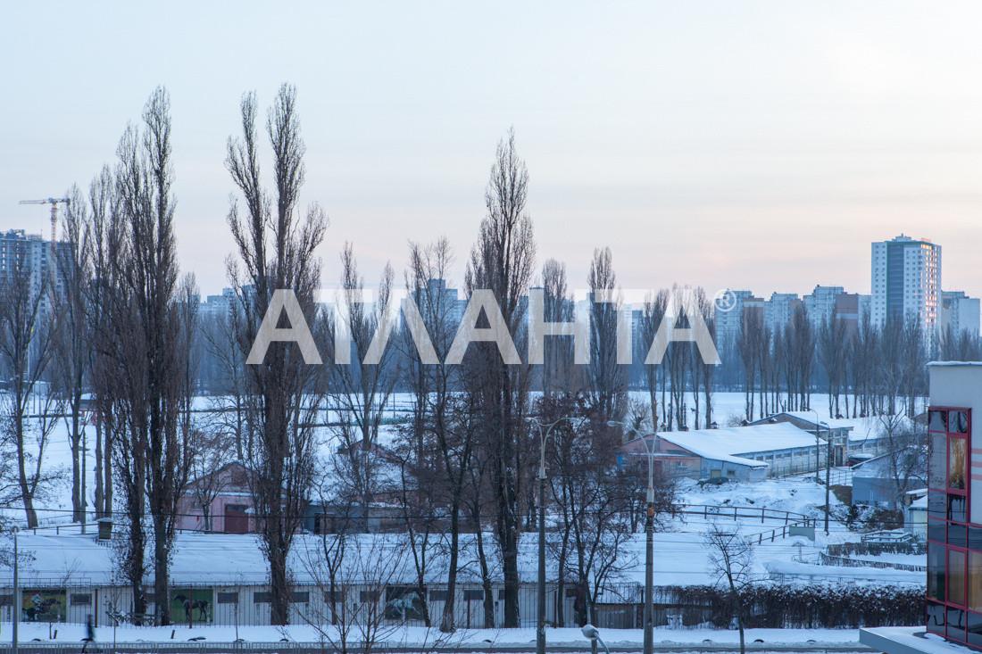 Продается 2-комнатная Квартира на ул. Василия Касияна — 86 000 у.е. (фото №14)
