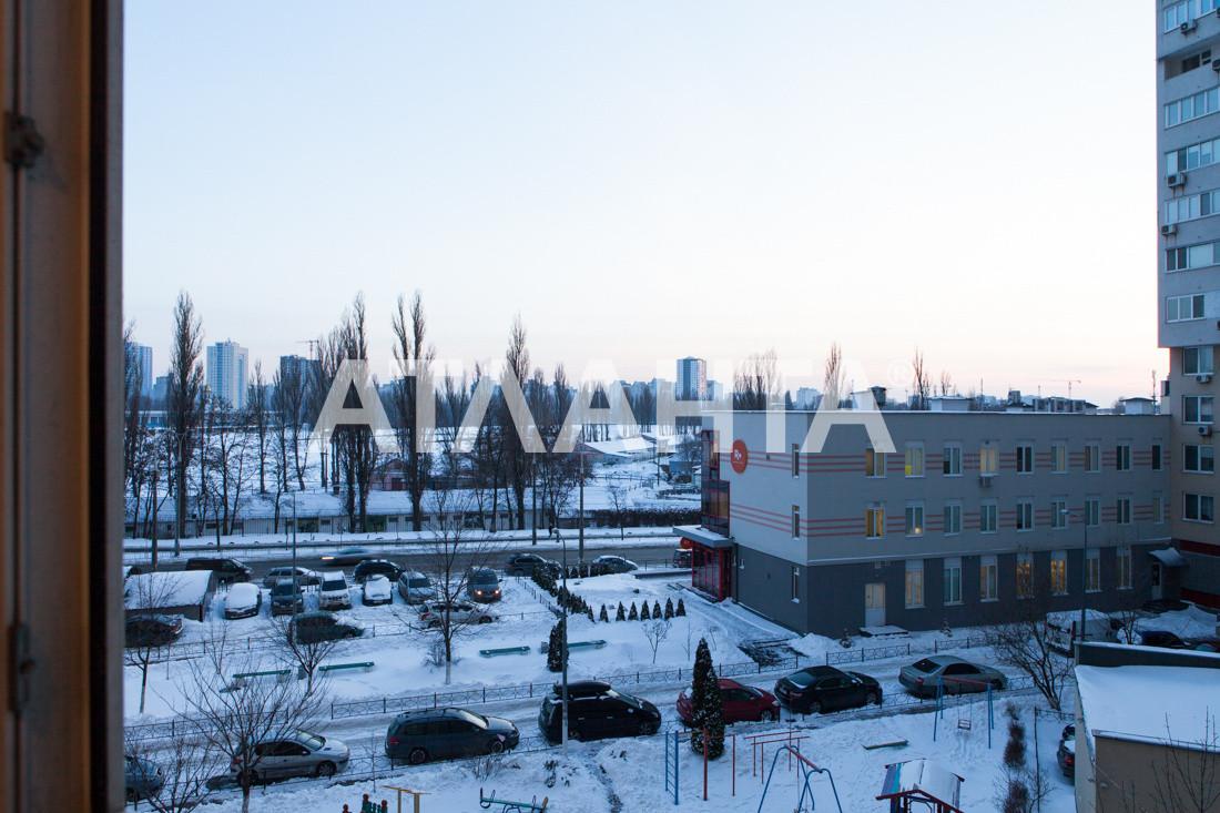 Продается 2-комнатная Квартира на ул. Василия Касияна — 86 000 у.е. (фото №15)