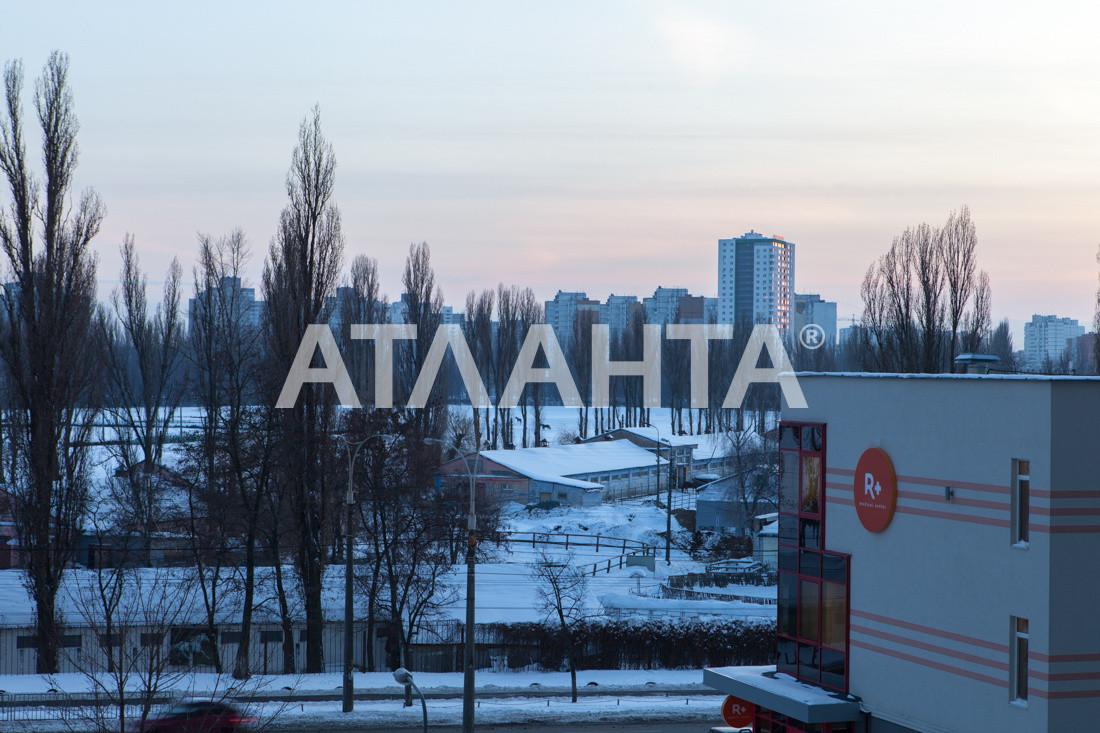 Продается 2-комнатная Квартира на ул. Василия Касияна — 86 000 у.е. (фото №16)