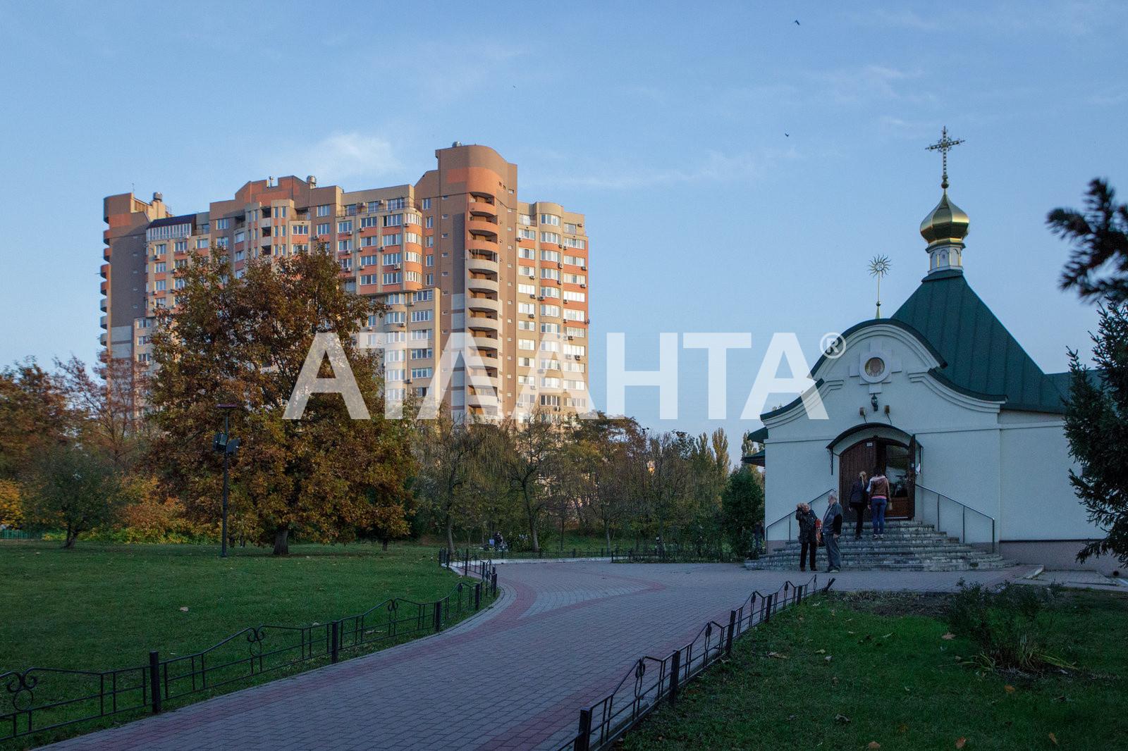 Продается 2-комнатная Квартира на ул. Василия Касияна — 86 000 у.е. (фото №19)