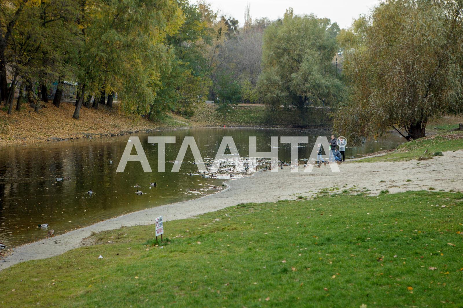 Продается 2-комнатная Квартира на ул. Василия Касияна — 86 000 у.е. (фото №21)