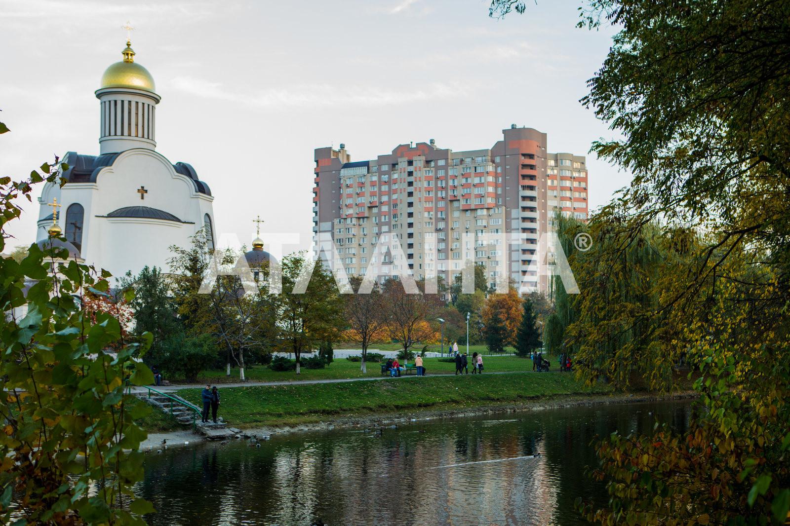 Продается 2-комнатная Квартира на ул. Василия Касияна — 86 000 у.е. (фото №22)