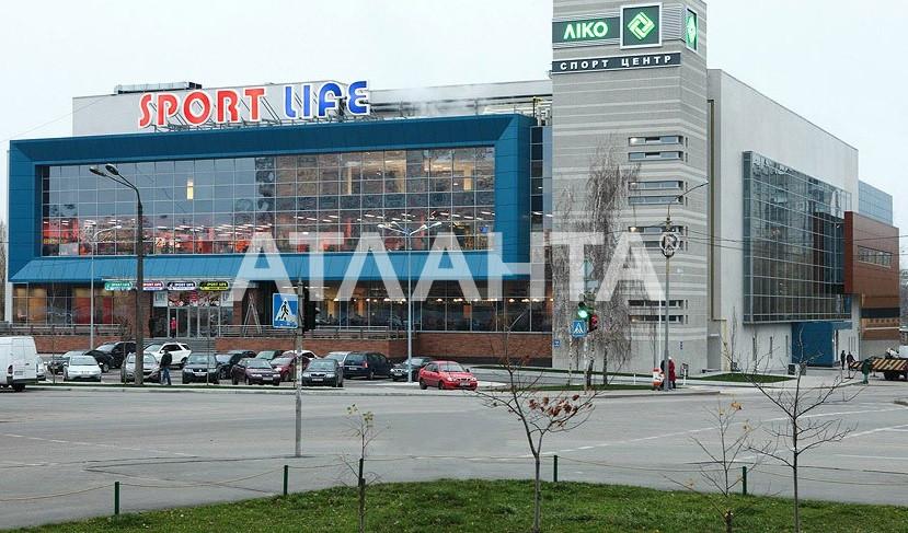 Продается 2-комнатная Квартира на ул. Василия Касияна — 86 000 у.е. (фото №24)
