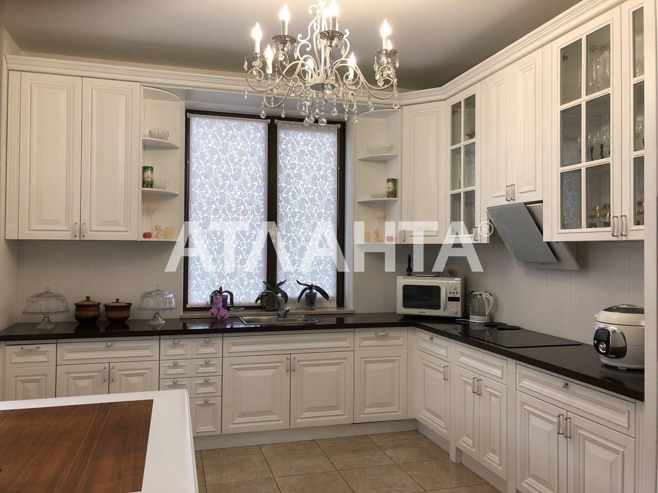 Продается Дом  — 179 000 у.е. (фото №3)