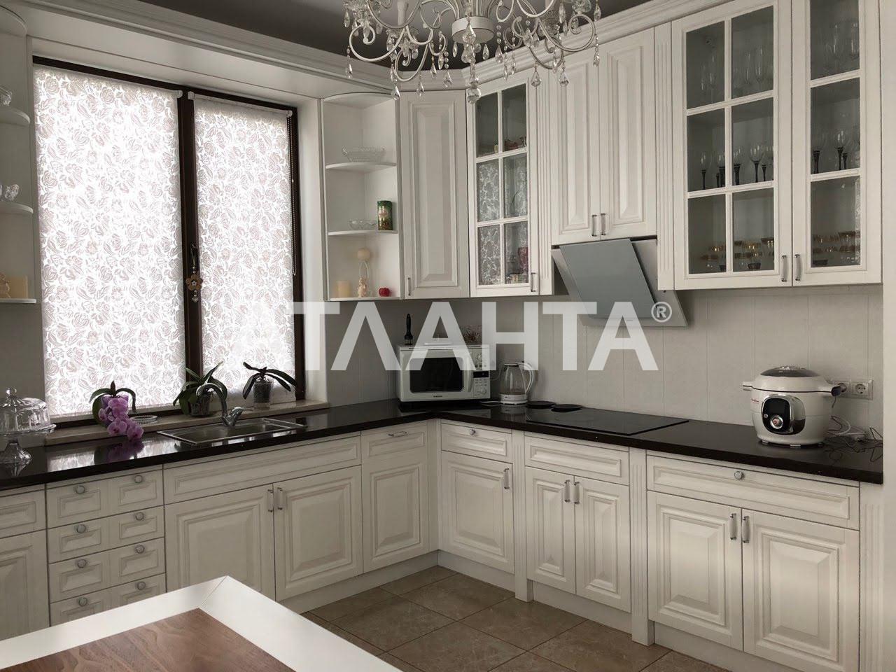 Продается Дом  — 179 000 у.е. (фото №4)