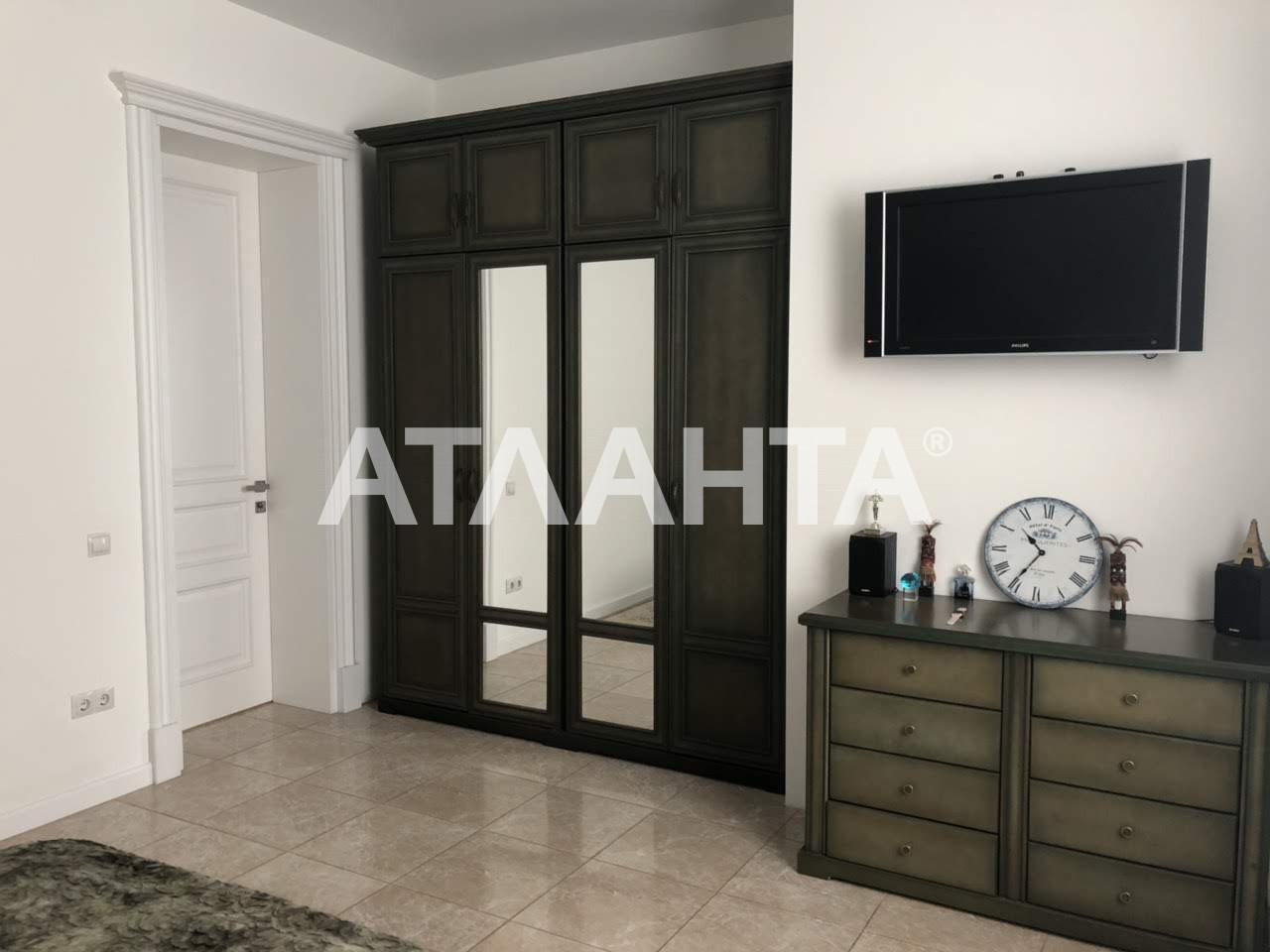 Продается Дом  — 179 000 у.е. (фото №6)