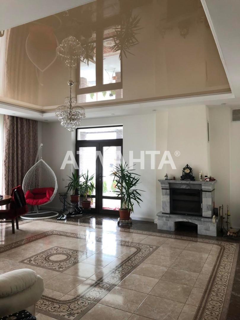 Продается Дом  — 179 000 у.е. (фото №9)