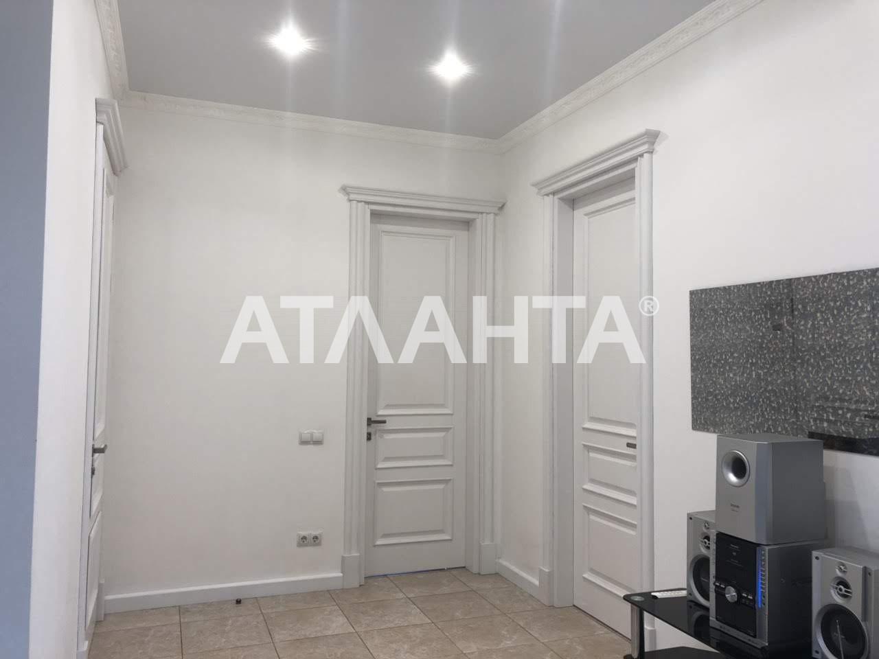 Продается Дом  — 179 000 у.е. (фото №10)