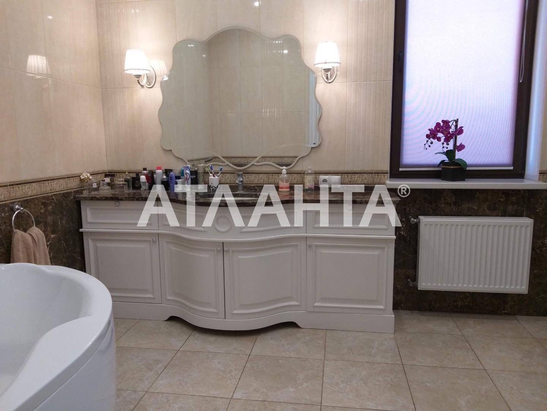 Продается Дом  — 179 000 у.е. (фото №11)