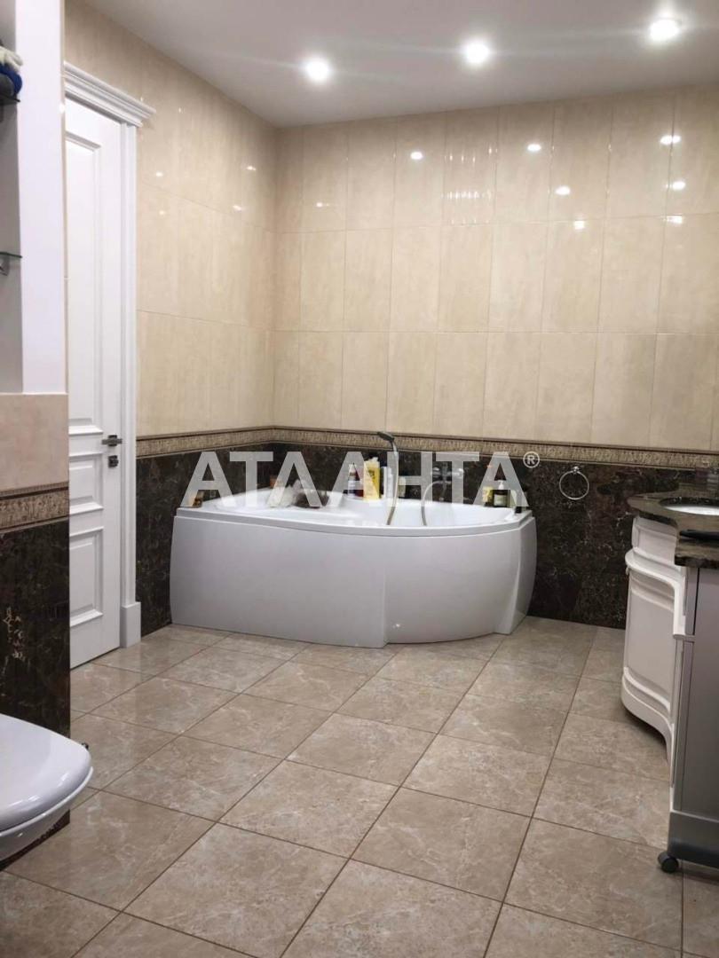 Продается Дом  — 179 000 у.е. (фото №12)