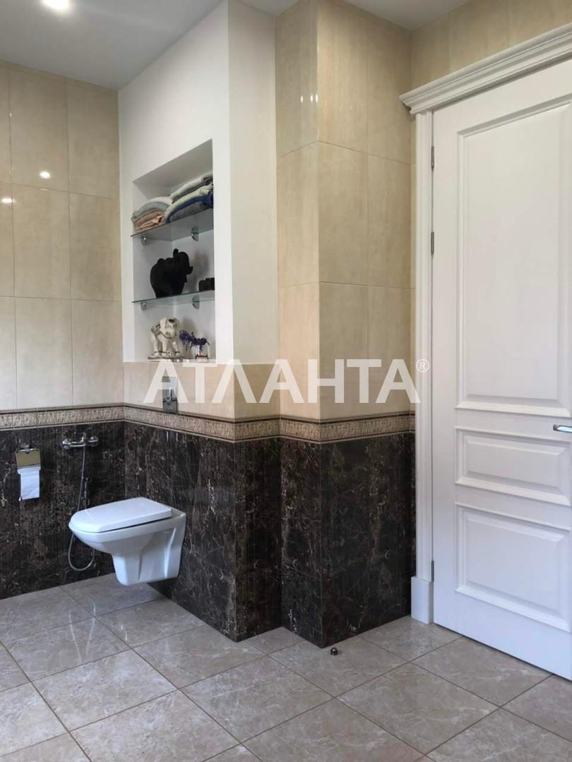 Продается Дом  — 179 000 у.е. (фото №13)