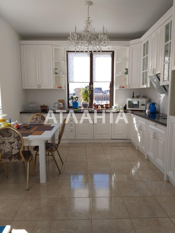 Продается Дом  — 179 000 у.е. (фото №2)