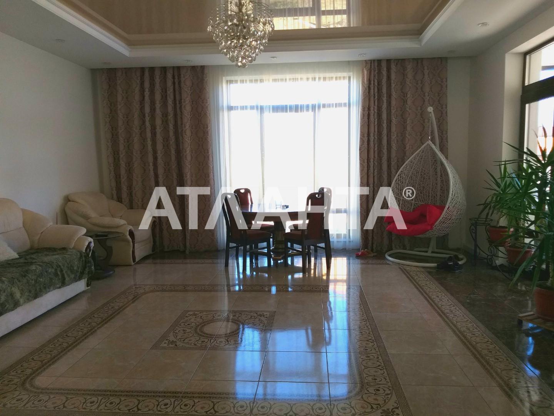 Продается Дом  — 179 000 у.е. (фото №8)