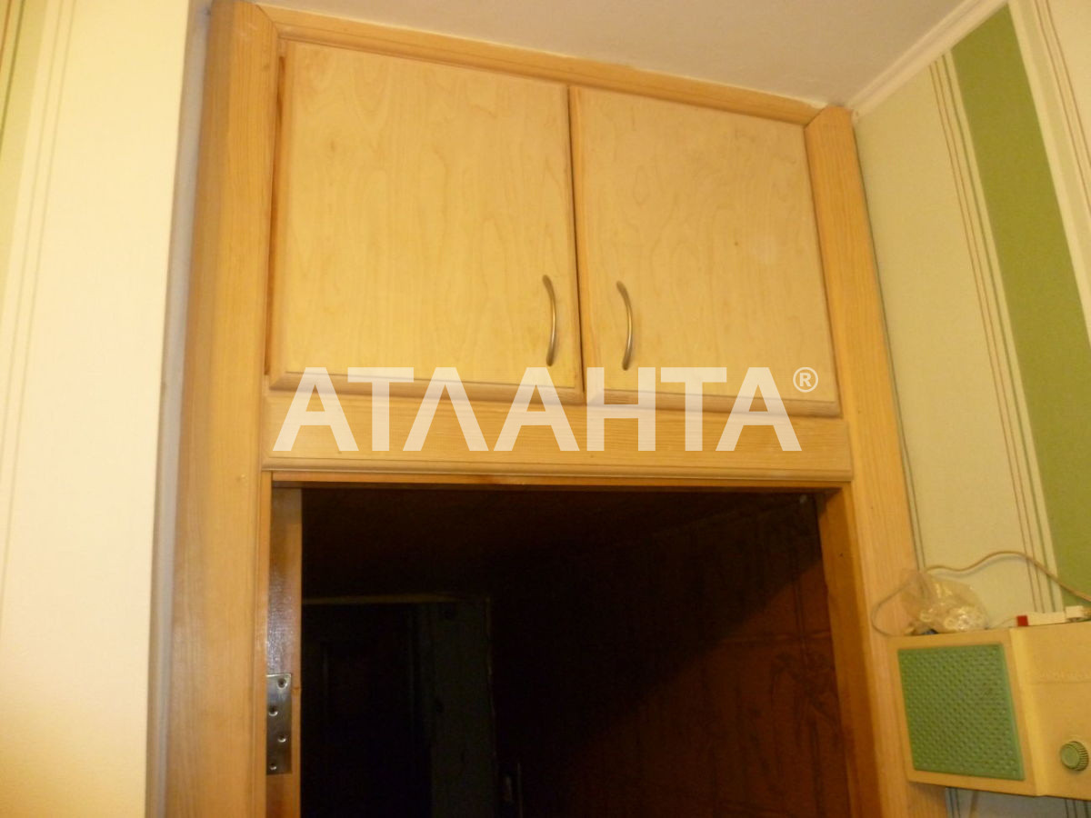 Продается 2-комнатная Квартира на ул. Ул. Туполева — 40 000 у.е. (фото №5)