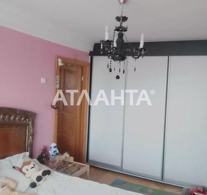 Продается 3-комнатная Квартира на ул. Ул. Стеценко — 42 000 у.е. (фото №3)