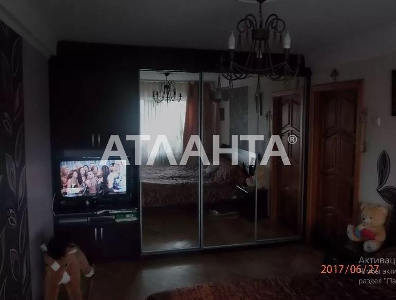 Продается 3-комнатная Квартира на ул. Ул. Стеценко — 42 000 у.е. (фото №5)