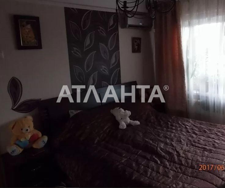 Продается 3-комнатная Квартира на ул. Ул. Стеценко — 42 000 у.е. (фото №6)