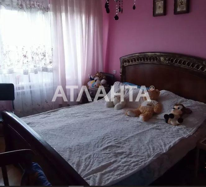 Продается 3-комнатная Квартира на ул. Ул. Стеценко — 42 000 у.е. (фото №7)