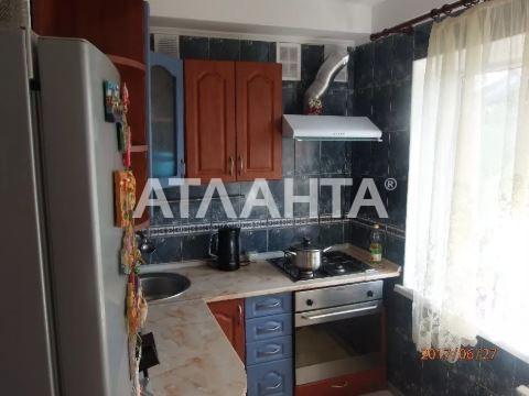Продается 3-комнатная Квартира на ул. Ул. Стеценко — 42 000 у.е. (фото №8)