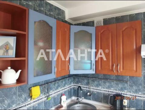 Продается 3-комнатная Квартира на ул. Ул. Стеценко — 42 000 у.е. (фото №9)