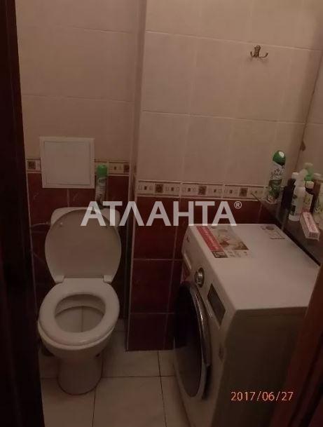 Продается 3-комнатная Квартира на ул. Ул. Стеценко — 42 000 у.е. (фото №10)