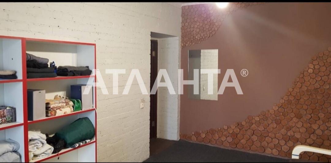 Продается 4-комнатная Квартира на ул. Ул. Лебедева — 155 000 у.е. (фото №7)
