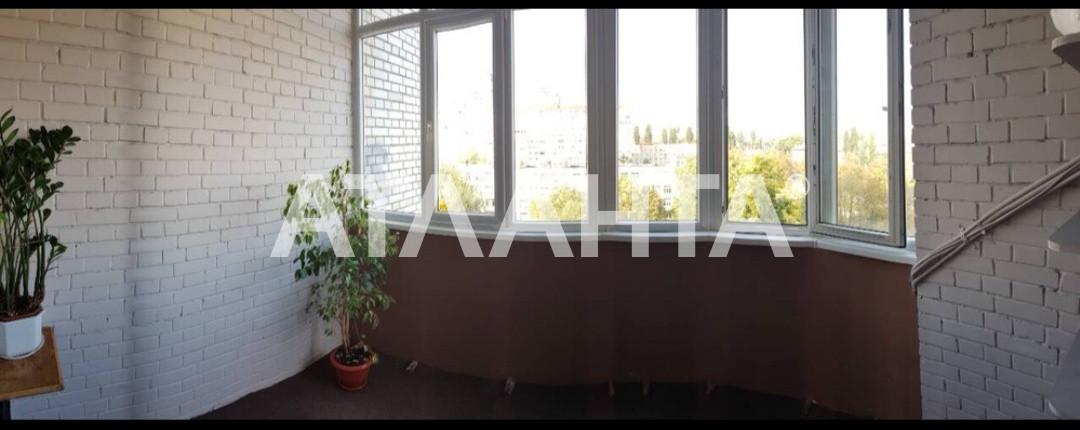Продается 4-комнатная Квартира на ул. Ул. Лебедева — 155 000 у.е. (фото №6)