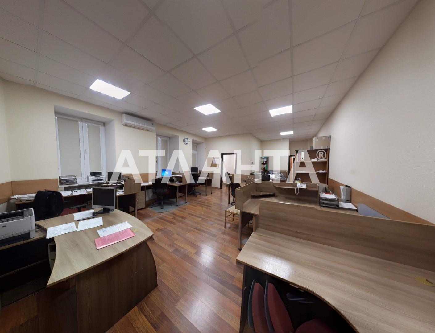 Продается 2-комнатная Квартира на ул. Просп. Голосеевский — 80 000 у.е.