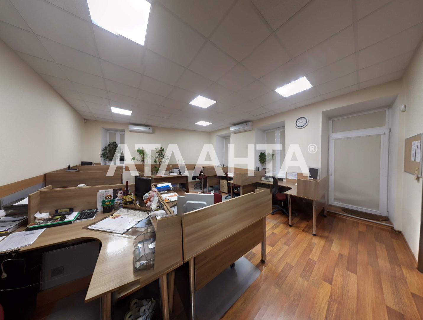 Продается 2-комнатная Квартира на ул. Просп. Голосеевский — 80 000 у.е. (фото №2)