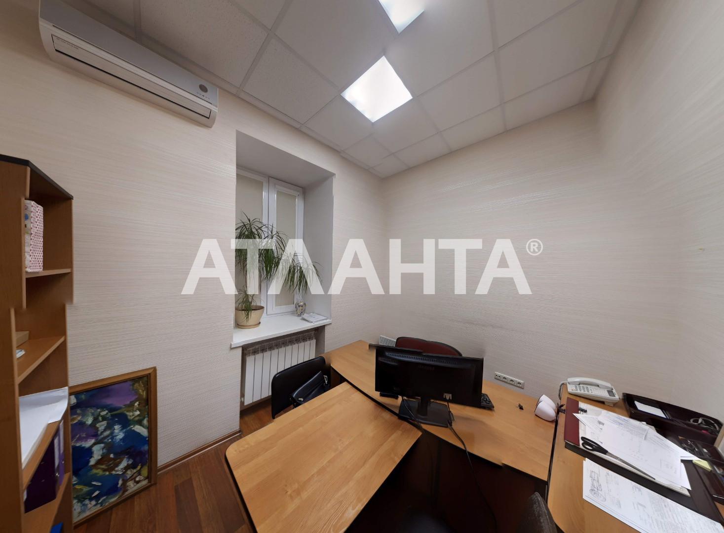 Продается 2-комнатная Квартира на ул. Просп. Голосеевский — 80 000 у.е. (фото №3)