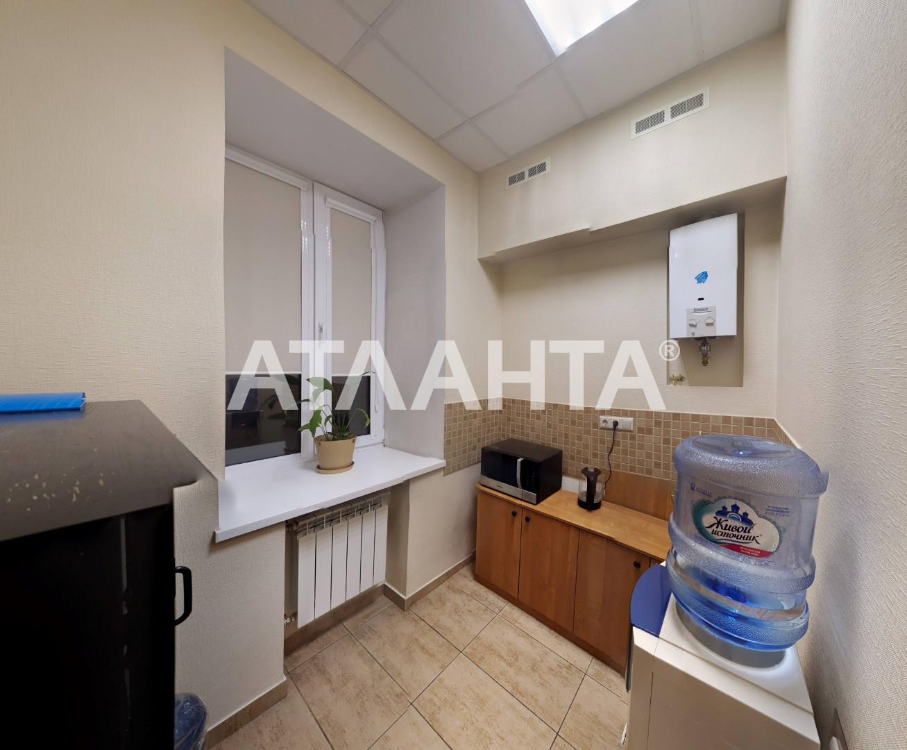 Продается 2-комнатная Квартира на ул. Просп. Голосеевский — 80 000 у.е. (фото №4)