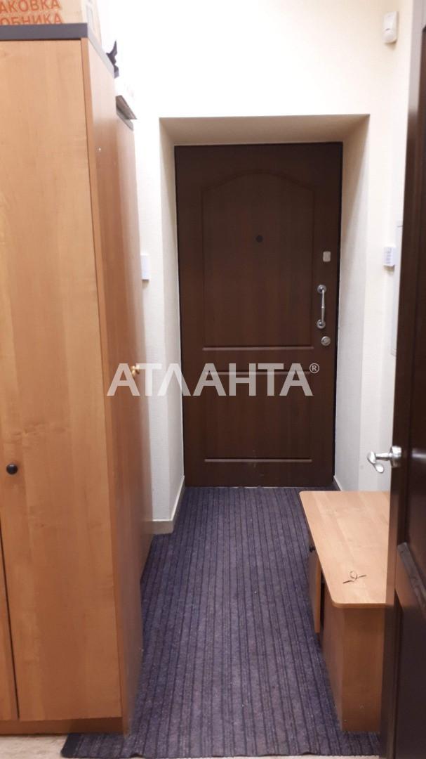 Продается 2-комнатная Квартира на ул. Просп. Голосеевский — 80 000 у.е. (фото №6)