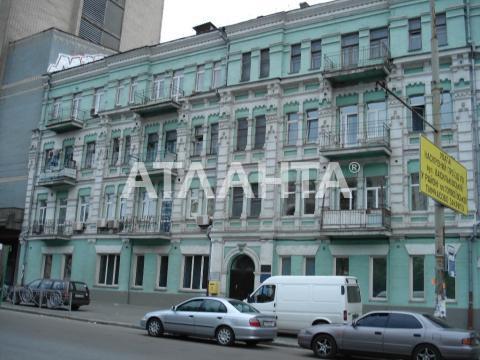 Продается 2-комнатная Квартира на ул. Просп. Голосеевский — 80 000 у.е. (фото №8)