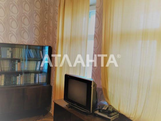 Продается 2-комнатная Квартира на ул. Ул. Донецкая — 41 500 у.е.