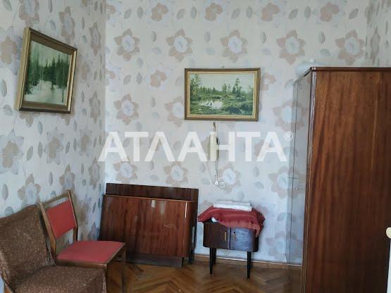Продается 2-комнатная Квартира на ул. Ул. Донецкая — 41 500 у.е. (фото №2)