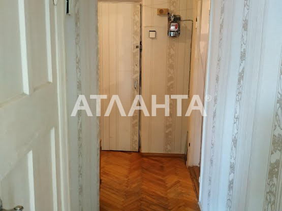 Продается 2-комнатная Квартира на ул. Ул. Донецкая — 41 500 у.е. (фото №3)