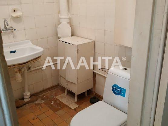 Продается 2-комнатная Квартира на ул. Ул. Донецкая — 41 500 у.е. (фото №5)