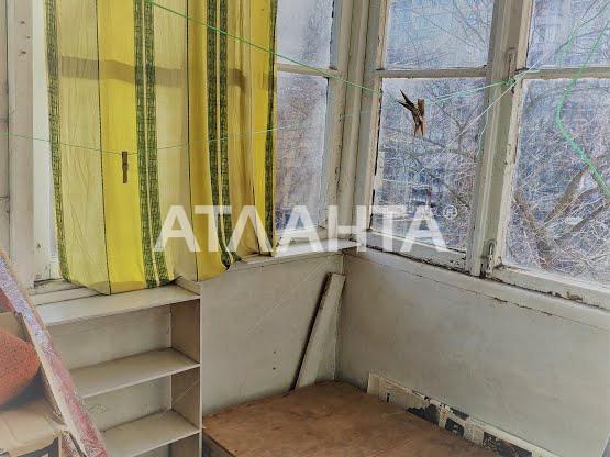 Продается 2-комнатная Квартира на ул. Ул. Донецкая — 41 500 у.е. (фото №6)