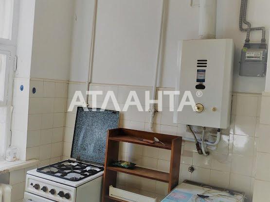 Продается 2-комнатная Квартира на ул. Ул. Донецкая — 41 500 у.е. (фото №4)