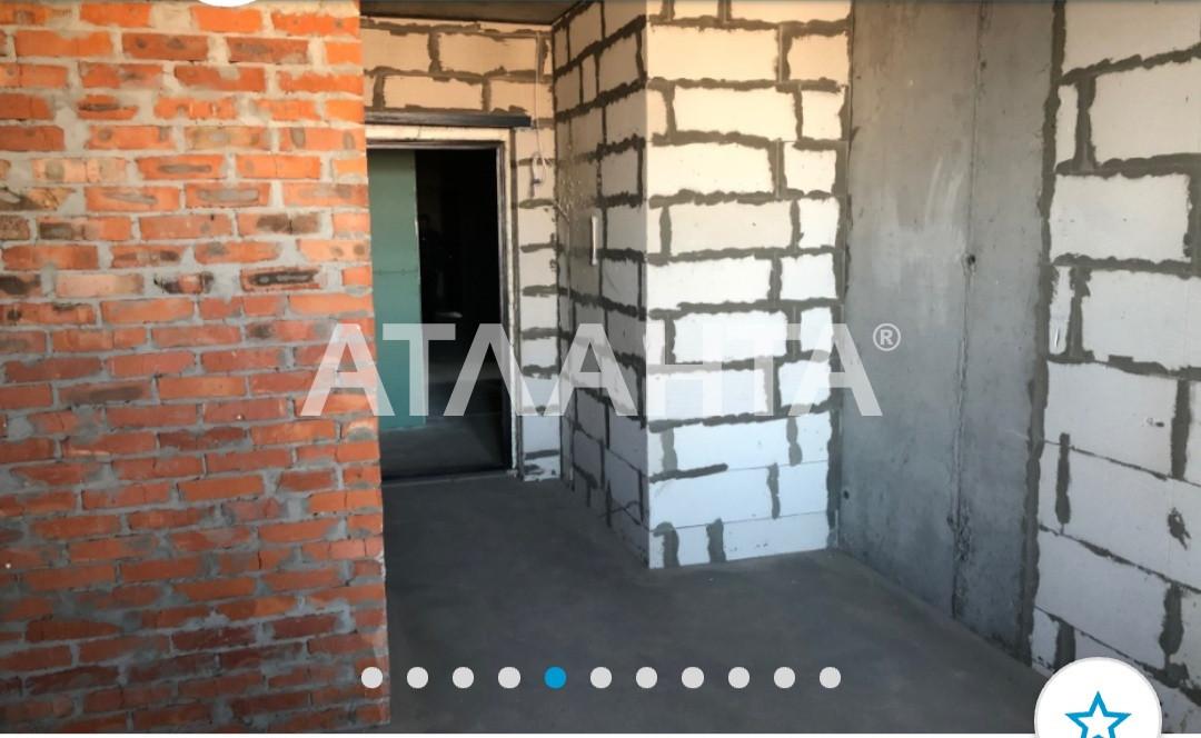 Продается 1-комнатная Квартира на ул. Машиностроительный Пер. — 23 500 у.е.