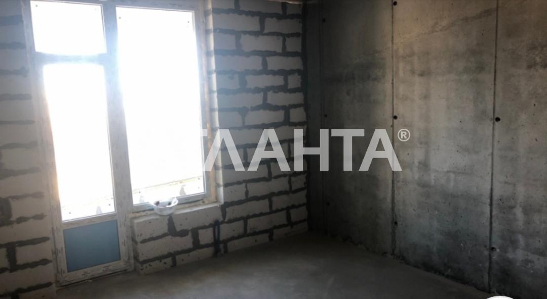 Продается 1-комнатная Квартира на ул. Машиностроительный Пер. — 23 500 у.е. (фото №3)