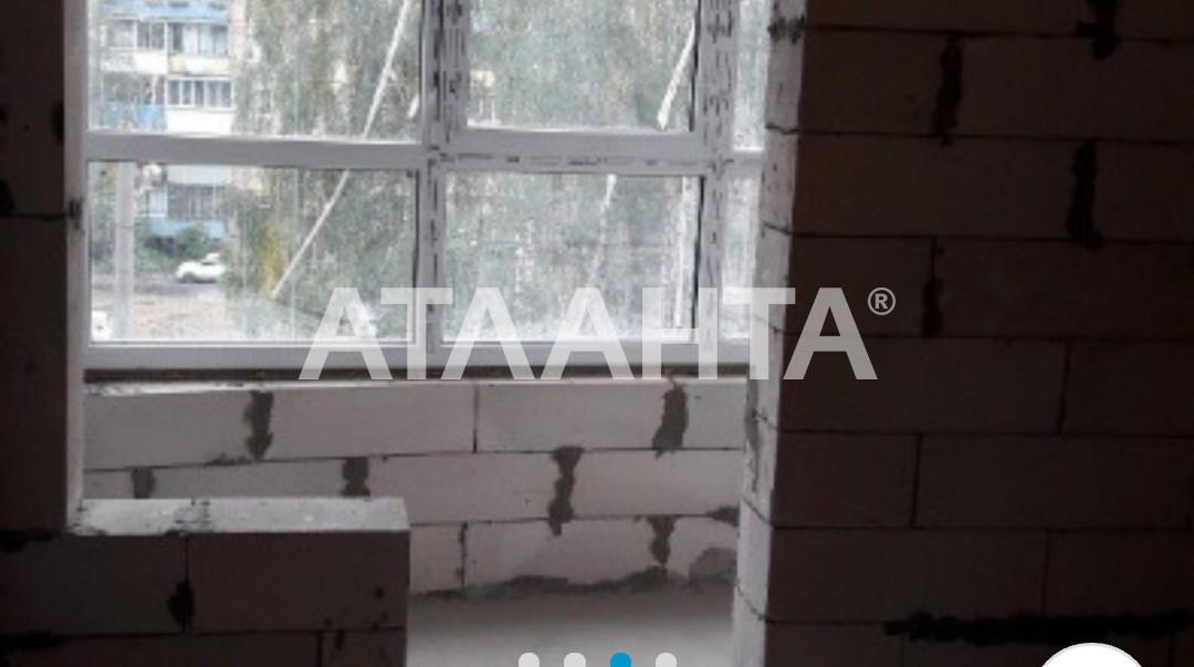 Продается 1-комнатная Квартира на ул. Машиностроительный Пер. — 23 500 у.е. (фото №5)