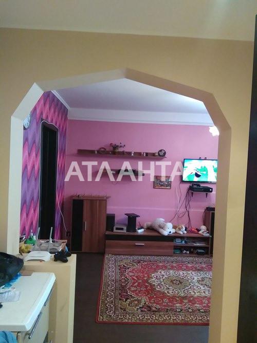 Продается 2-комнатная Квартира на ул. Ул. Щербаковского — 37 600 у.е.