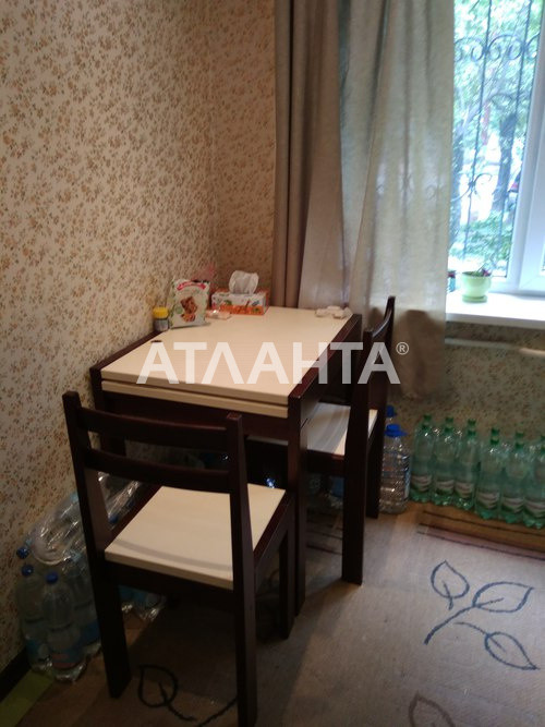 Продается 2-комнатная Квартира на ул. Ул. Щербаковского — 37 600 у.е. (фото №6)