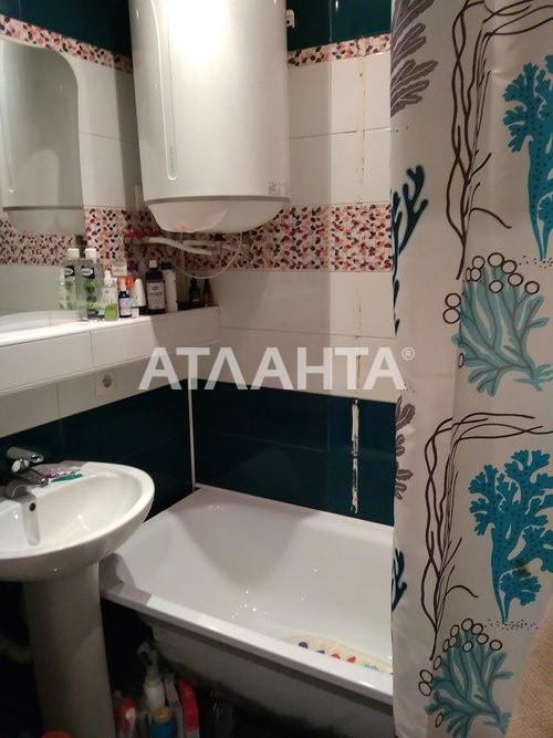 Продается 2-комнатная Квартира на ул. Ул. Щербаковского — 37 600 у.е. (фото №7)